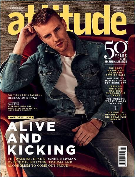 Daniel-Newman-2017-Attitude-Magazine-Cover.jpg