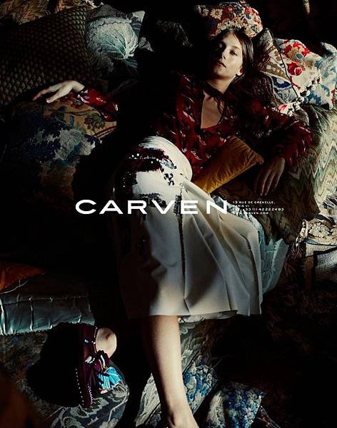 Olympia-Campbell-by-Jack-Davison-for-Carven-SS-2018-Campaign-3-760x967.jpg