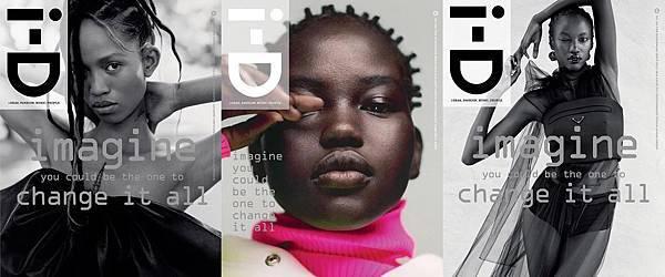 i-D 2018 Fall- Covers.jpg