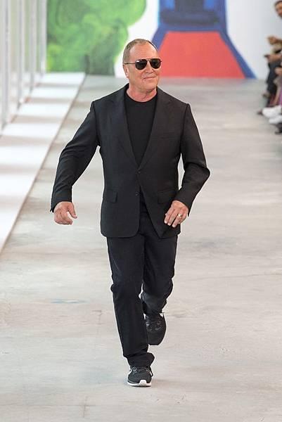 66-Michael Kors.jpg