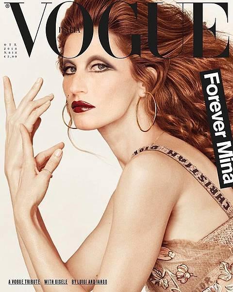 Vogue Italia October 2018.jpg