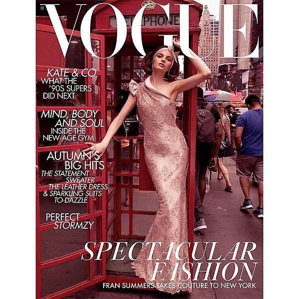 Fran Summers for Vogue UK November 2018.jpg