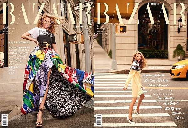Harper%5Cs Bazaar Kazakhstan October 2018 Cover-2.jpg