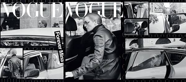 Vogue Italia October 2018 Cover-2.jpg