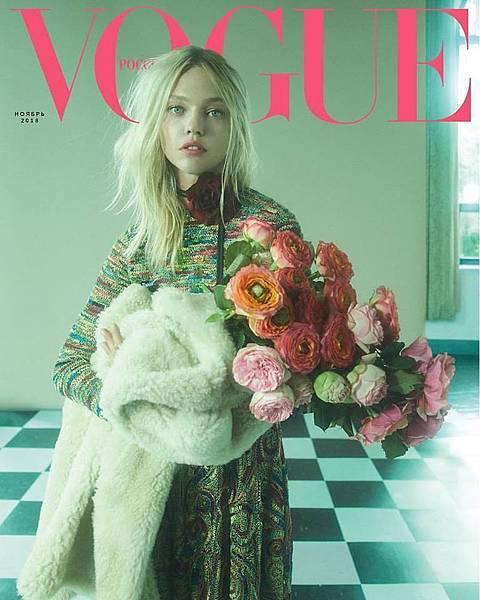 Vogue Russia November 2018 Cover.jpg