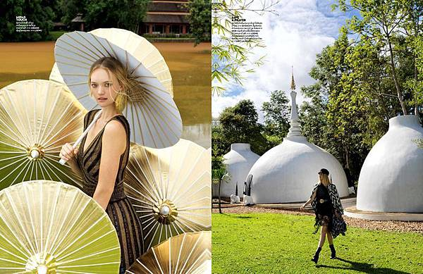 Gemma Ward4.jpg