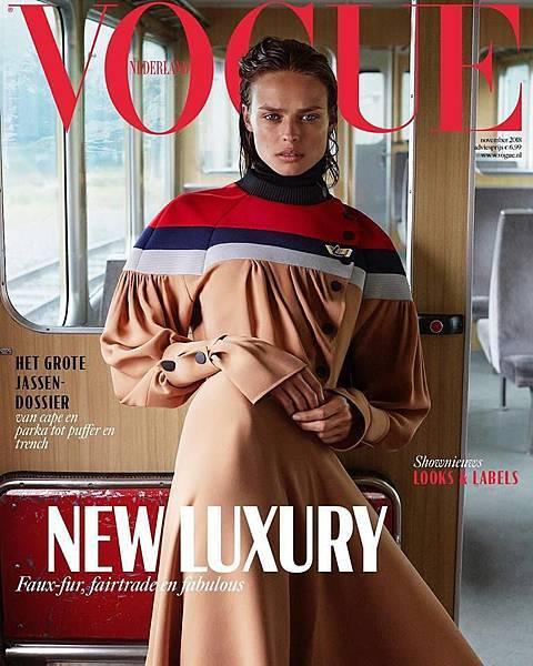 Birgit Kos for Vogue Netherlands November 2018.jpg