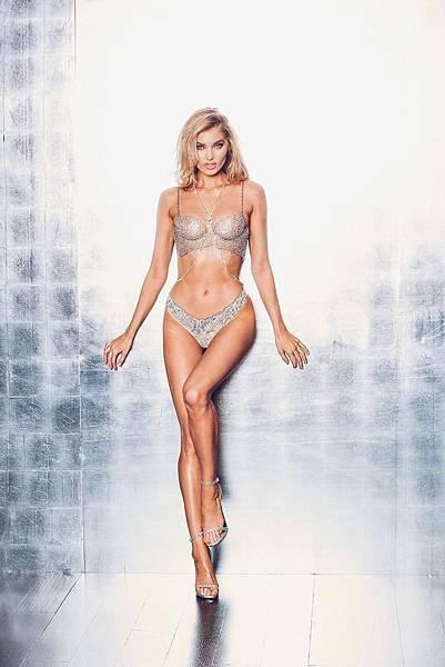 https_%2F%2Fhypebeast.com%2Fwp-content%2Fblogs.dir%2F6%2Ffiles%2F2018%2F11%2Felsa-host-victorias-secret-fashion-show-fantasy-bra-4.jpg