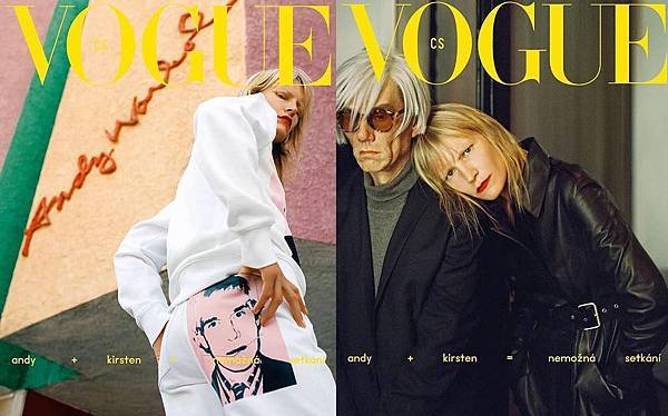 Vogue Czechoslovakia December 2018-3.jpg