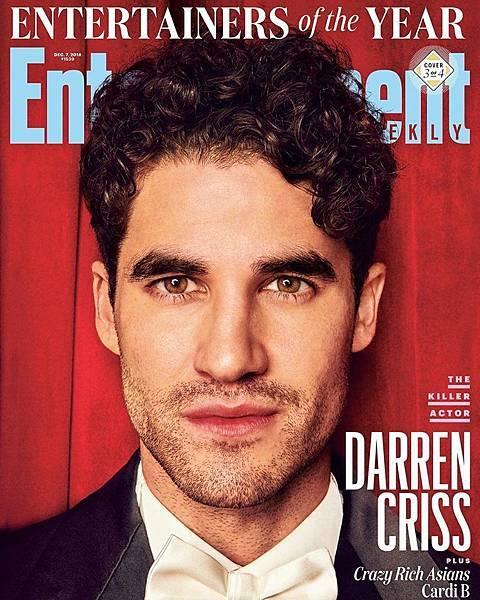Entertainment Weekly December 2018-3.jpg