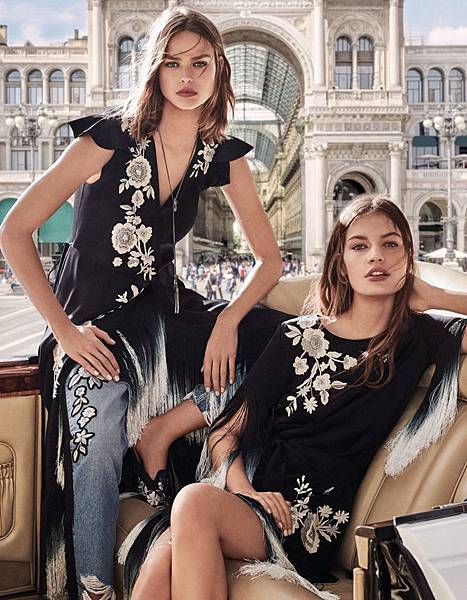 Twinset-Spring-Summer-2019-Campaign02.jpg