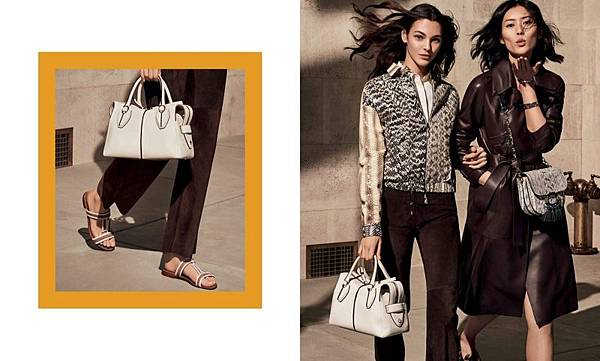 Tods-Spring-Summer-2019-Campaign02.jpg