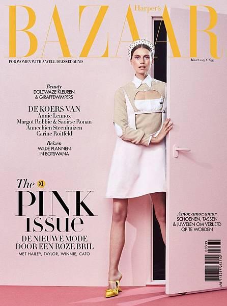 Harpers Bazaar Netherlands March 2019.jpg
