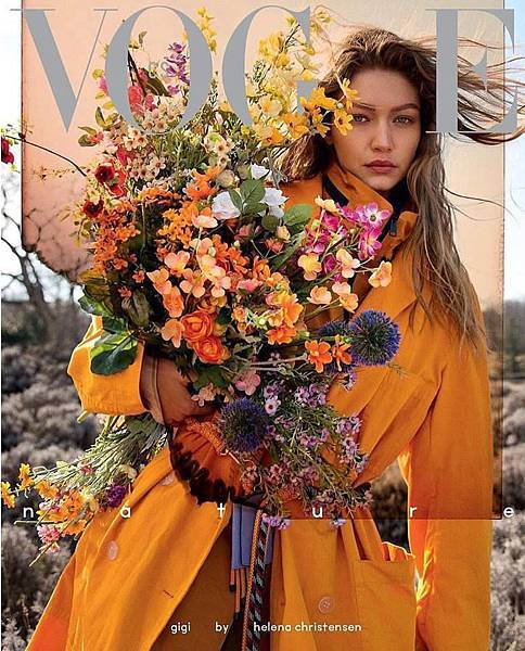Gigi Hadid for Vogue Czechoslovakia May 2019.jpg