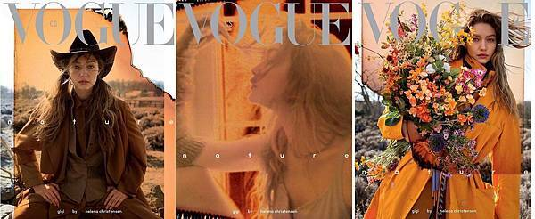Gigi Hadid for Vogue Czechoslovakia May 2019-4.jpg