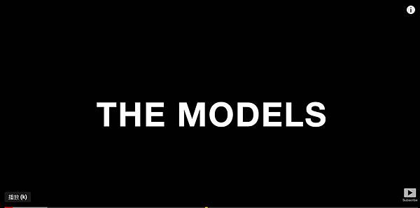 The Model 1-1.jpg