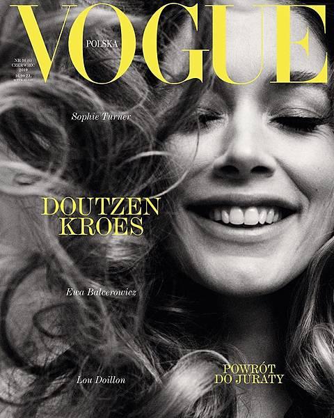 Vogue Poland June 2019 Cover.jpg