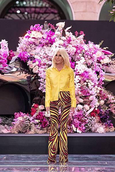 59-Donatella Versace.jpg