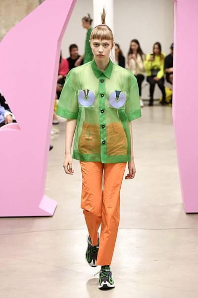 angus-chiang-men-spring-2020-paris-fashion-week-pfw-002.jpg