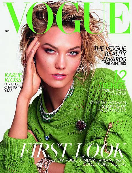British Vogue August 2019 Cover.jpg