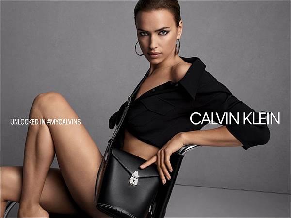 Irina-Shayk-Calvin-Klein-Unlocked-Campaign02.jpg