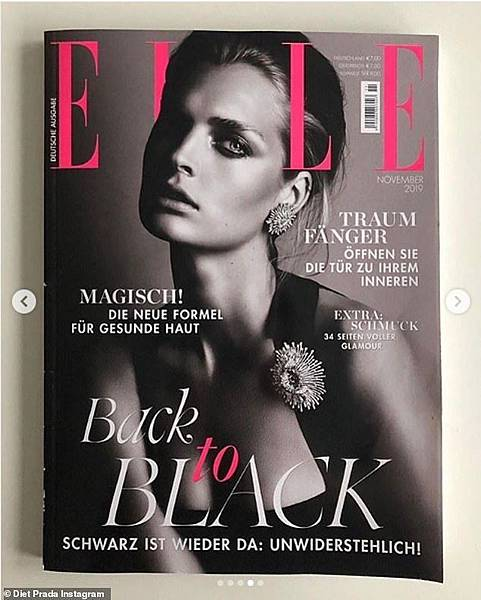 20365882-7629613-German_magazine_Elle_has_issued_an_apology_after_being_slammed_f-m-24_1572430103629.jpg