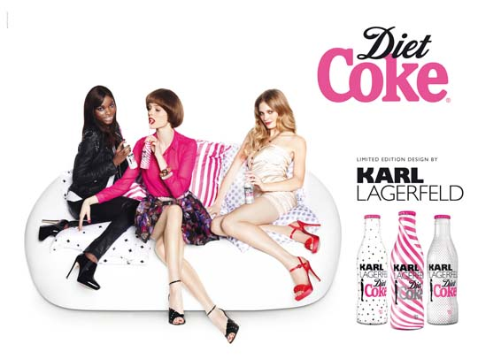DIET-COKE-KL-3-GIRLS.jpg