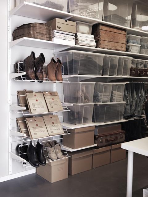 algot ikea. Black Bedroom Furniture Sets. Home Design Ideas