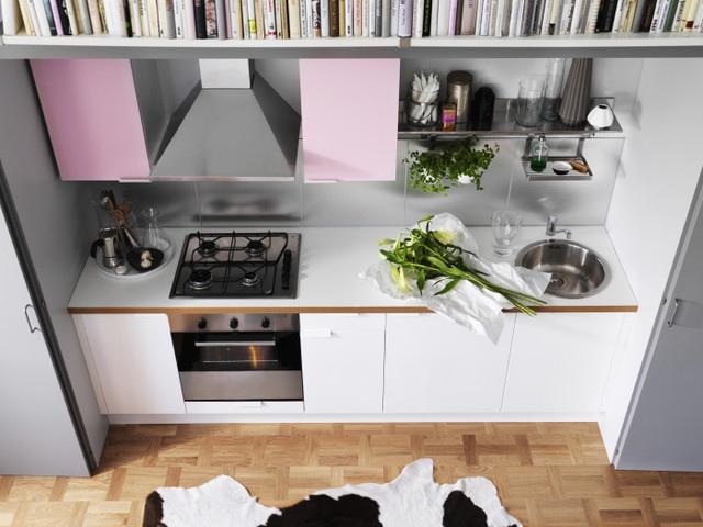 Ikea for Piccoli mobili design