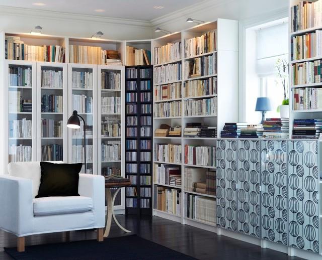 billy ikea. Black Bedroom Furniture Sets. Home Design Ideas