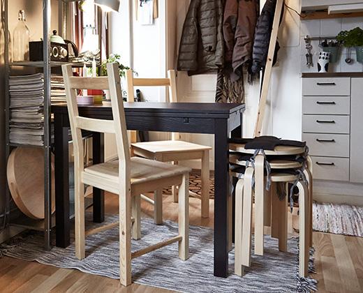可延展重疊的餐桌椅__20144_iddi27a_hs08_PH074181