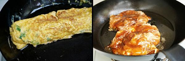 小家庭料理-9