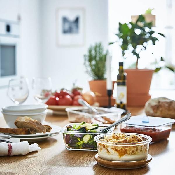IKEA_Eat_8_365+保鮮盒