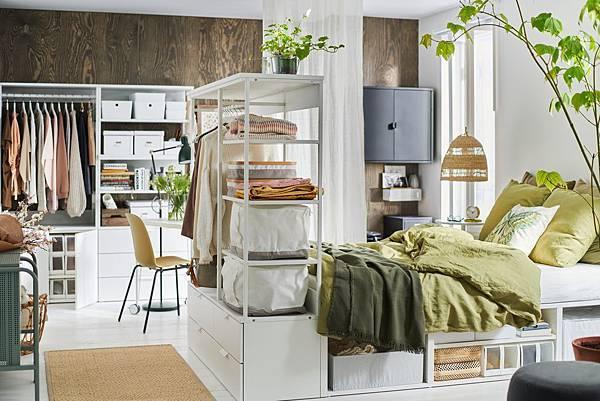 IKEA blog_Spring_1