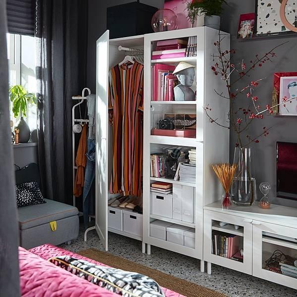 IKEA blog_Spring_2_PLATSA