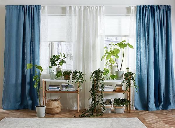 IKEA blog_Spring_3_SATSUMAS