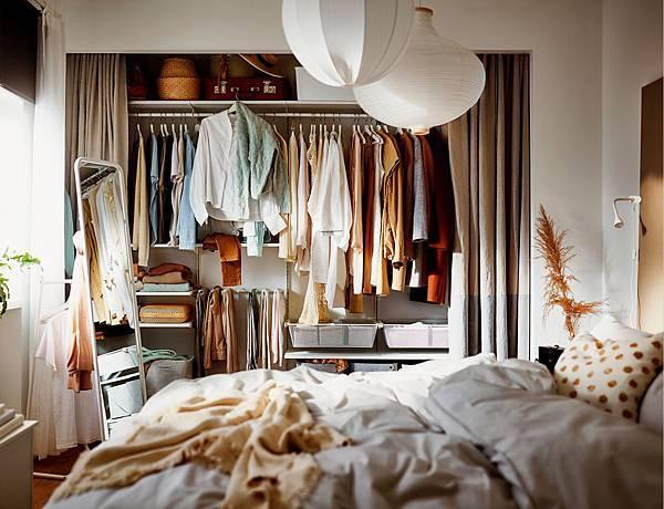 IKEA blog_Spring_4_BOAXEL