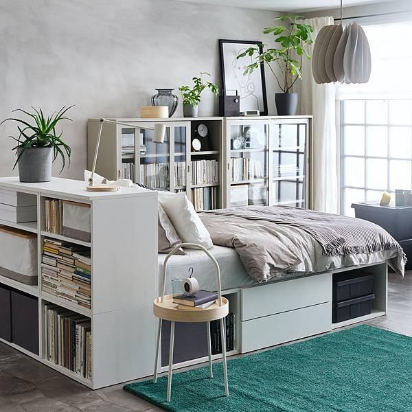 IKEA blog_Spring_5_PLATSA
