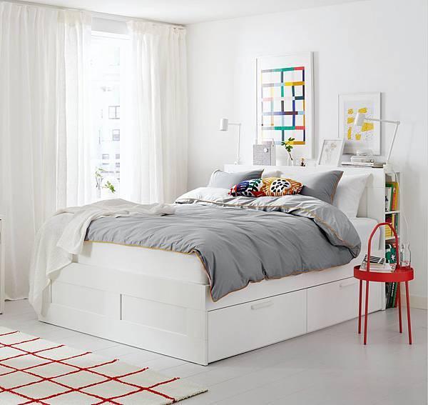 IKEA blog_Spring_6_BRIMNES