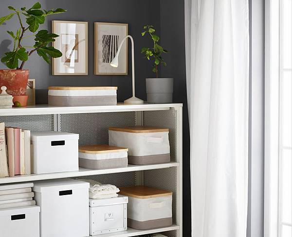 IKEA blog_Spring_8_RABBLA