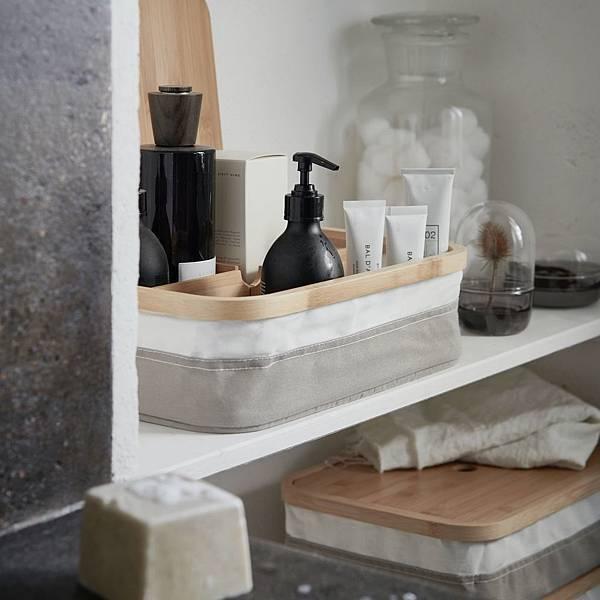 IKEA blog_Spring_9_RABBLA