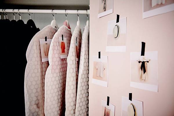 IKEA blog_Spring_10_PLURING