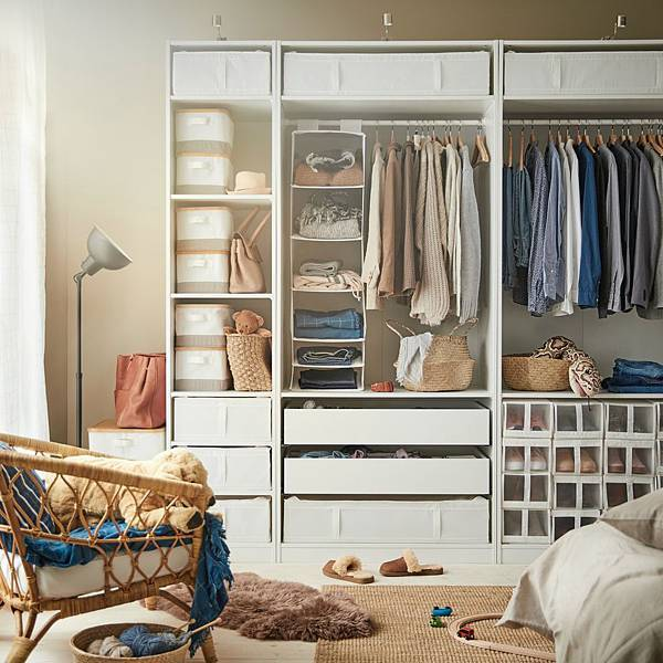 IKEA blog_Spring_13_SKUBB
