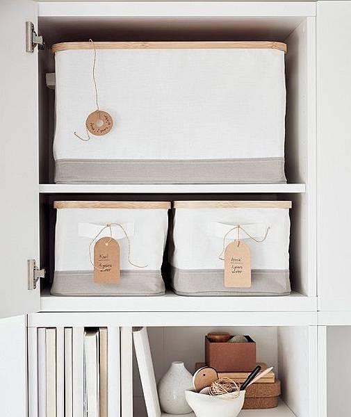 IKEA blog_Spring_14_GIVANDE