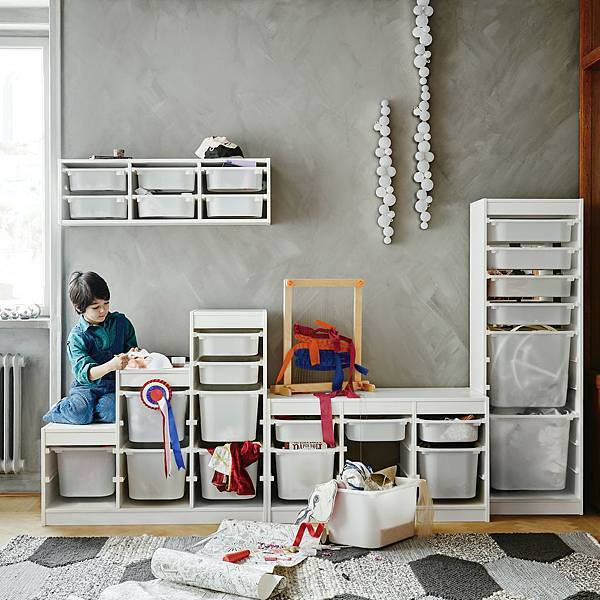 IKEA blog_child_3_TROFAST