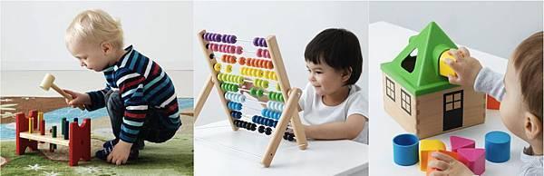 IKEA blog_child_4_MULA