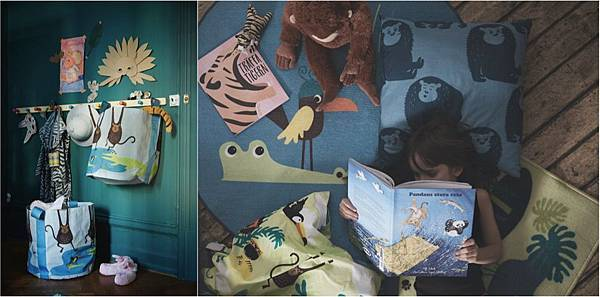 IKEA blog_child_8_DJUNGELSKOG