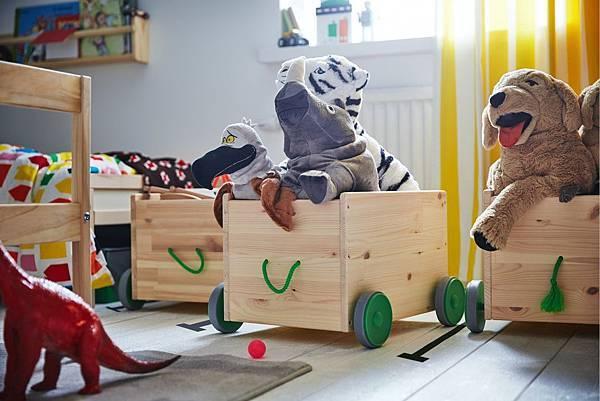 IKEA blog_child_11_FLISAT