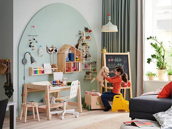 IKEA blog_child_12_FLISAT