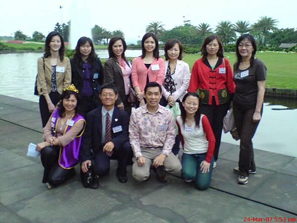 DSC00025_20b2scd.jpg